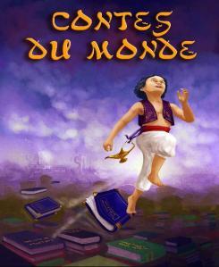 contes-du-monde