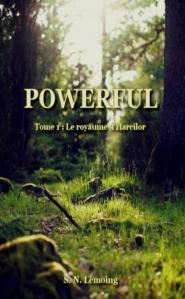 CVT_Powerful-tome-1--Le-royaume-dHarcilor_2259