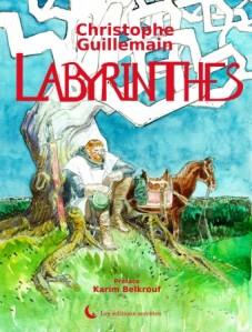 labyrinthe2_m