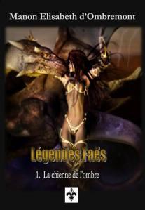 legendes-faes-tome-1---la-chienne-de-l-ombre-602528