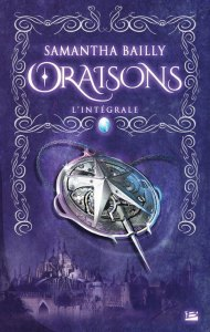 1303-oraisons-i_org