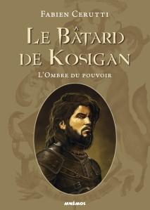 C1-batard-de-Kosigan