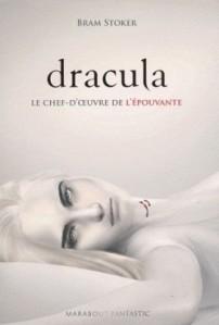 dracula-53135-250-400