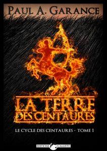 la-terre-des-centaures,-tome-1---le-cycle-des-centaures-668808