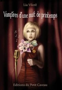 vampires-d-une-nuit-de-printemps