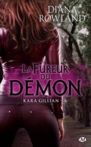 kara-gillian,-tome-6---la-fureur-du-demon-671710-250-400