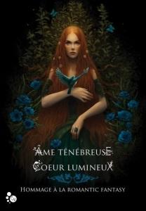 -me-tenebreuse,-c-ur-lumineux-724150