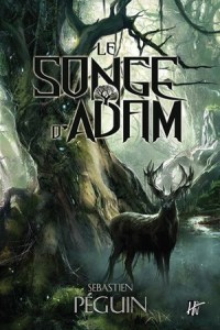songe-adam