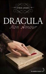 dracula-mon-amour-56632-250-400