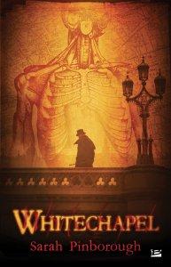 whitechapel-497670