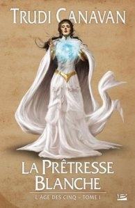 0907-pretresse