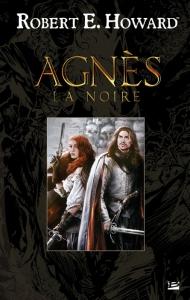 1406-agnes_org