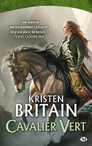 britain-cavalier1