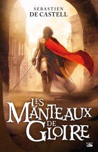 les-manteaux-de-gloire,-tome-1-628506