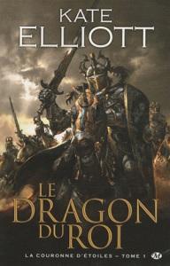 livre-le-dragon-du-roi-1
