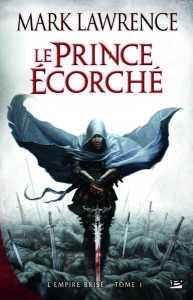 livre-le-prince-ecorche-2101-1