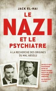 le-nazi-et-le-psychiatre