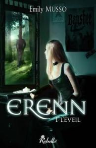 bm_CVT_Erenn-tome-1--Leveil_506