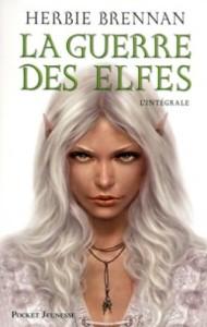 la-guerre-des-elfes,-l-integrale-274888-250-400
