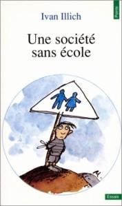 une-societe-sans-ecole-1674872