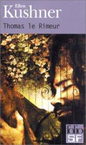 livres-thomas-le-rimeur-174