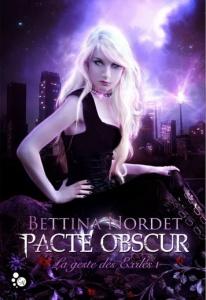pacte-obscur
