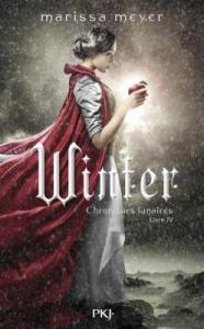 winter-t4-chroniques-lunaires-marrisa-meyer-l-rlzdtq
