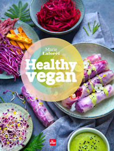 couv-healthy-vegan-mini