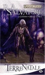 les-royaumes-oublies-la-legende-de-drizzt-tome-1-terre-natale-3137-250-400