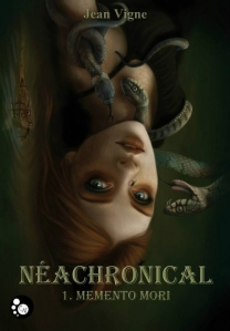 neachronical-tome-1-memento-mori-jean-vigne-chat-noir