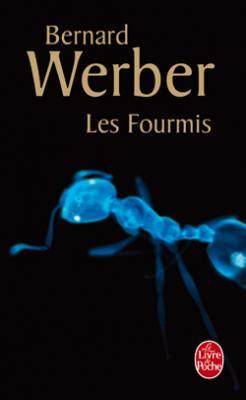 les-fourmis-1