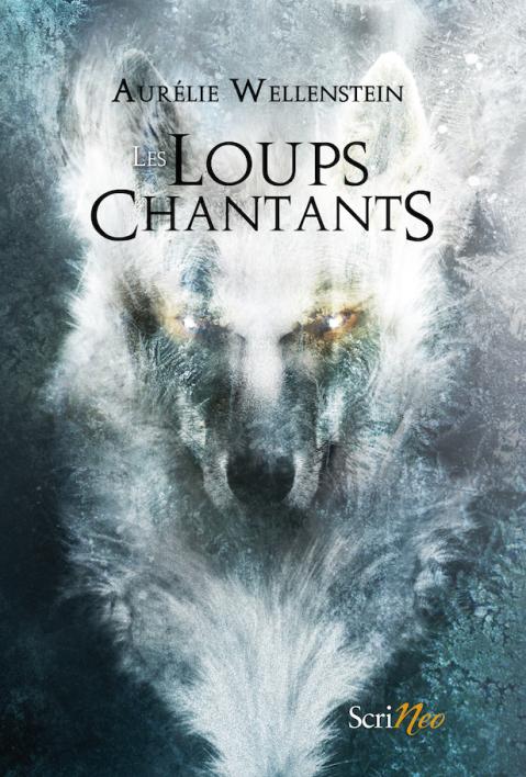 loups-chantants_une-1