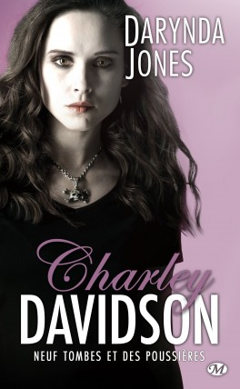 charley-davidson-tome-9-neuf-tombes-et-des-poussieres-801156-264-432