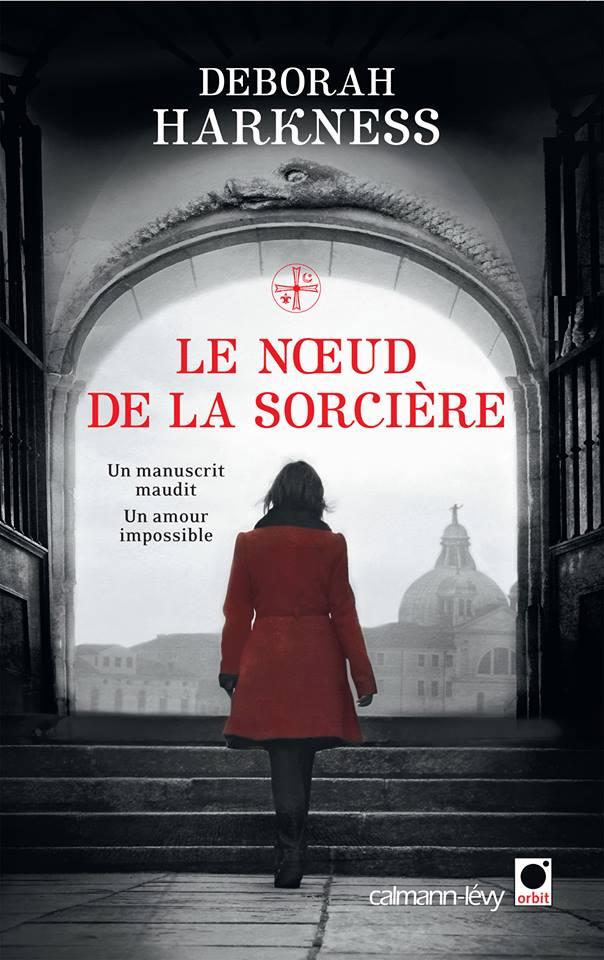 livre-le-noeud-de-la-sorciere-1935-3