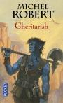 Gheritarish par MichelRobert