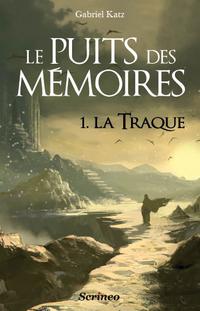 c_le-puits-des-memoires_1131