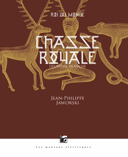 chasse_royale_roi_du_monde_tome_2