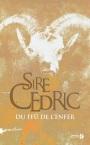 Du Feu de l'Enfer par SireCédric