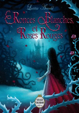 ronces-blanches-et-roses-rouges-875255-264-432