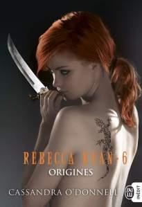 rebecca-kean,-tome-6---origines-890471