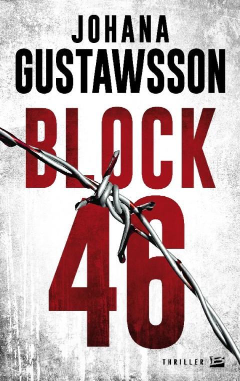 1015-Block46_org
