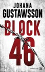 Block 46 par JohanaGustawsson