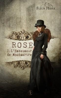 CVT_ROSE-Lembaumeur-de-Montmartre_6080