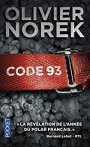 Code 93 par OlivierNorek