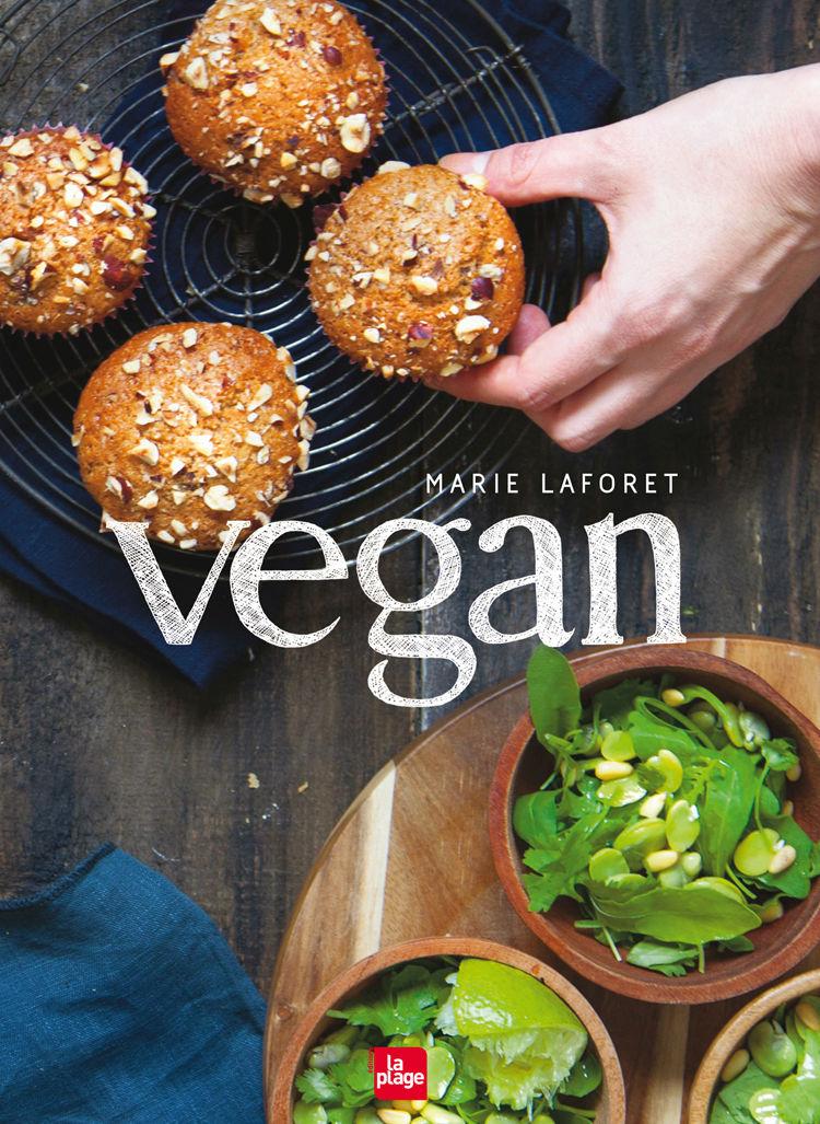 vegan-marie-laforet-docteur-jerome-bernard-pellet