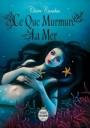 Ce que murmure la mer par ClaireCarabas