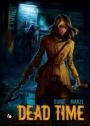 Dead Time, Saison 1 par MathieuGuibé