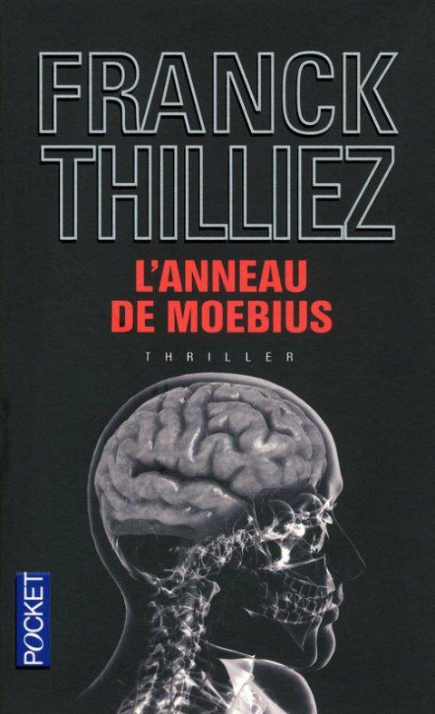 ob_226908_l-anneau-de-moebius