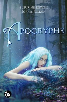 apocryphe-798763-264-432