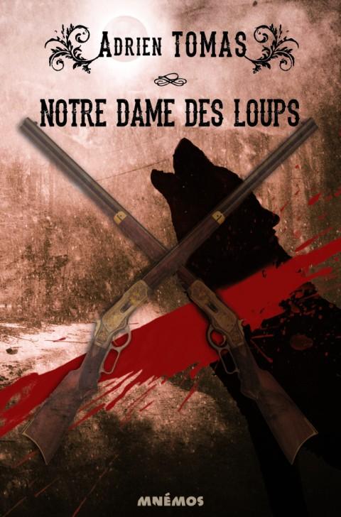 C1-Notre-dame-des-loups-675x1024